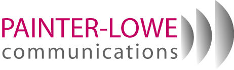 Painter Lowe Logo